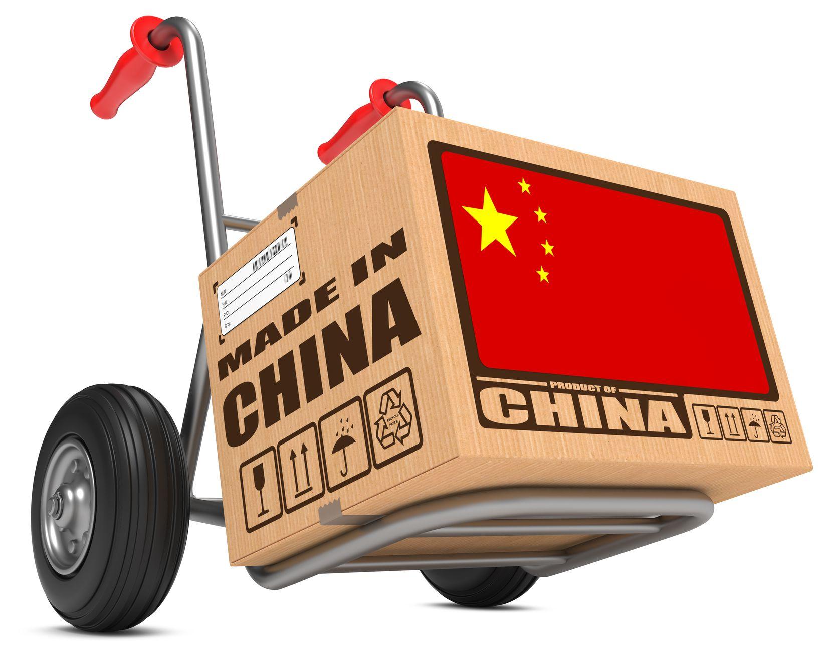 Запчасти для Китайских автомобилей в СПб