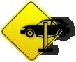 Кузовной ремонт Ниссан Мурано (Nissan Murano)