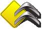 кузовной ремонт Ситроен (Citroen)