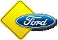 Кузовной ремонт Форд Фокус (Ford Focus)