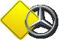 кузовной ремонт Мерседес (Mercedes)