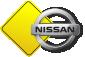 кузовной ремонт НиссанЖук (Nissan Juke)