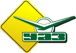 кузовной ремонт и покраска УАЗ Патриот в спб