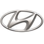 Кузовной ремонт Hyundai (Хендай) в СПб