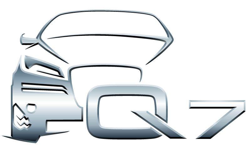 Ауди Q7 (Ауди Ку 7)