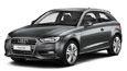 ремонт Audi A3