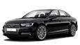 ремонт Audi A4