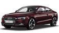 ремонт Audi A5