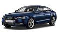 ремонт Audi A5 Sportback