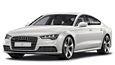 ремонт Audi A7 Sportback