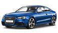 ремонт Audi RS 5