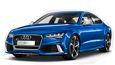 ремонт Audi RS 7 Sportback