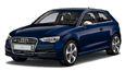 ремонт Audi S3