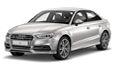 ремонт Audi S3 Sedan