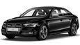 ремонт Audi S4