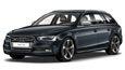 ремонт Audi S4 Avant