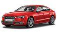ремонт Audi S5Sportback