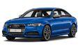 ремонт Audi S6