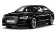 ремонт Audi S8