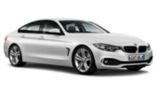 ремонт BMW  4 Gran Coupe купе
