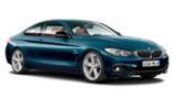 ремонт BMW 4 Купе