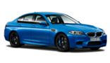 ремонт BMW М4 Купе