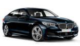 Ремонт BMW 5 Gran Turismo хэтчбек