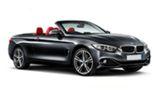 Ремонт BMW 4 кабриолет