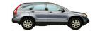 ремонт хонда црв (Honda CR-V)