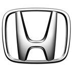 Кузовной ремонт Хонда (Honda) в СПб