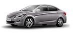 Хендай Акцент (Hyundai Accent)