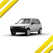 Кузовной ремонт ОКА ВАЗ 2111