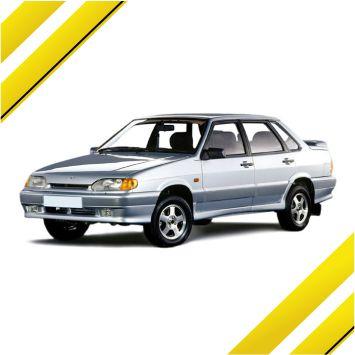Кузовной ремонт ВАЗ 2111
