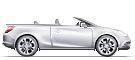 кузовной ремонт опель каскада (Opel Cascada) в спб