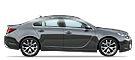 кузовной ремонт опель инсигния (Opel Insignia) в спб
