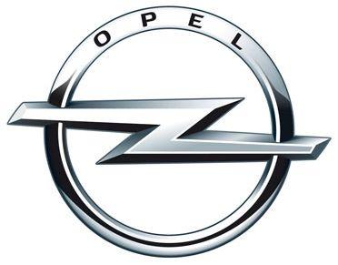 Кузовной ремонт Опель (Opel) в СПб