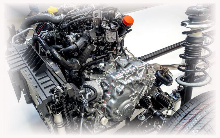 История модели Рено Аркана (Renault Arkana)