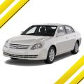 Кузовной ремонт Toyota Avalon