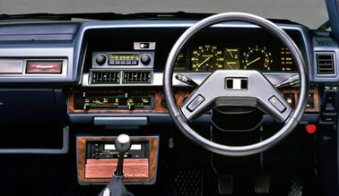 Тойота королла 4 поколения