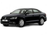 цвета кузова Volkswagen Jetta