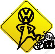 кузовной ремонт Фольксваген Поло (Volkswagen Polo) в спб