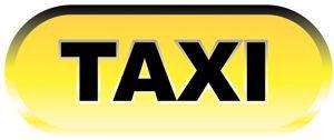 Поправки в закон о Такси
