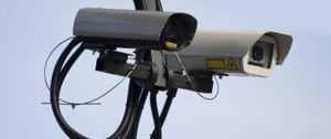У  дорожных фото-видеофиксаторов появится новая опция