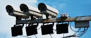 Водителей без ОСАГО вычислят по камерам