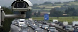 В столице установят интеллектуальные камеры