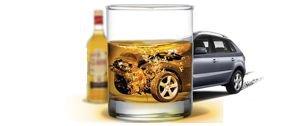 За гибель в пьяных ДТП будут судить как за убийство