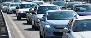 Новые запреты для автомобилистов