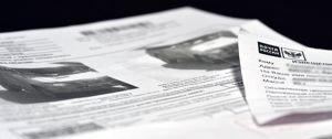 Неоплаченные штрафы ПДД могут обойтись дороже в три раза