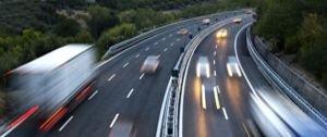 Через полтора года штрафовать будут за превышение скорости на десять км
