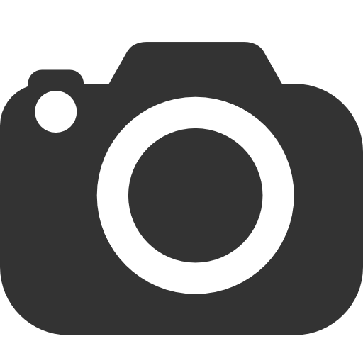 Прикрепить фото